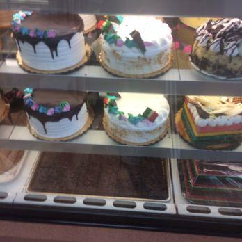 Renato S Bakery Staten Island