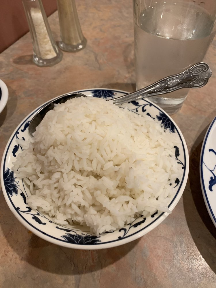 Szechuan Delight Chinese Restaurant