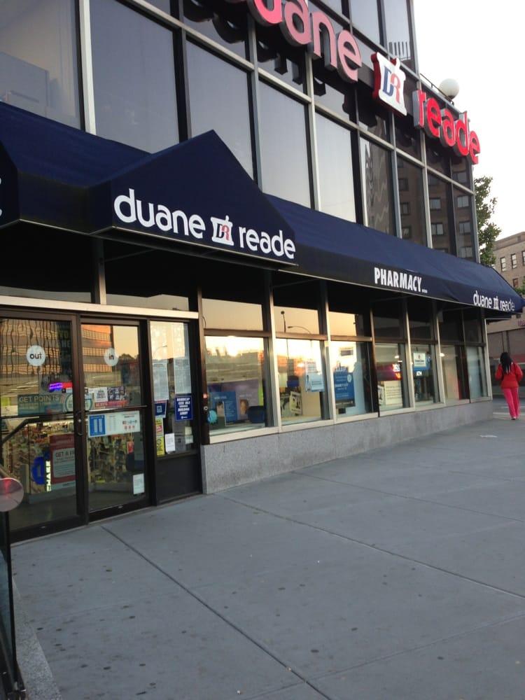 Duane Reade 14 Reviews Drugstores 8002 Kew Gardens Rd Kew Gardens Kew Gardens Ny