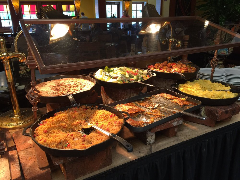 buffet lunch yelp rh yelp com el torito buffet coupons el torito buffet coupons