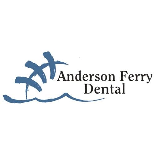 Anderson Ferry Dental: 411 Anderson Ferry Rd, Cincinnati, OH
