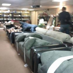 Photo Of Yesterdayu0027s Thrift Store   Jacksonville, NC, United States