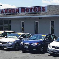 Shannon Motors Somerset Get Quote Car Dealers 991 Gar Hwy
