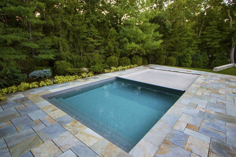AquaTech Pool Systems