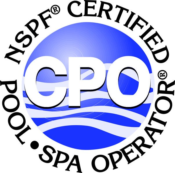 Oasis Swimming Pool and Home Services: Gardner, MA