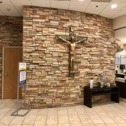 Good Samaritan Hospital - 24 Photos & 36 Reviews - Medical