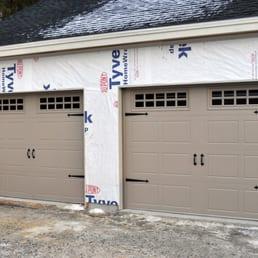 Aaa overhead repair garage door services kashmere for Garage doors of houston