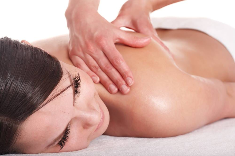 Hand & Stone Massage and Facial Spa: 2549 E Imperial Hwy, Brea, CA