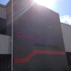 Lovely Photo Of Southland Flooring Supplies Of Louisville   Louisville, KY, United  States. Southland