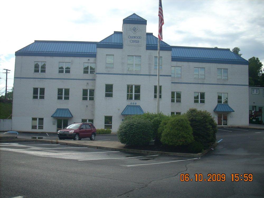 Quickfix Computers: 1521 Clark Rd, Charleston, WV