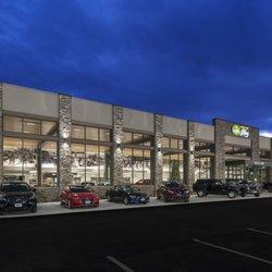 Sun Chevy Cicero >> Sun Auto Warehouse 13 Reviews Auto Repair 8010 Brewerton Rd