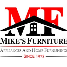 Mike S Furniture 11 Foto 39 S 32 Reviews Meubelwinkels 1259 N Ashland Ave West Town