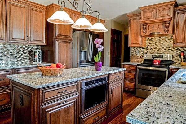 Century Kitchens Bath 39133 N Us Highway 41 Wadsworth Il