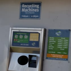 photo of replanet recycling lakewood ca united states