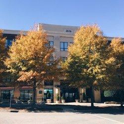 Lofts At Lakeview Apartments 10 Reviews Apartments 2616 Erwin