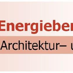energieberatung kassel architektur u planungsbüro architects