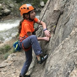 Denver Mountain Guiding - 38 Photos & 10 Reviews - Trainers
