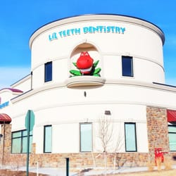 lil teeth dentistry 60 photos 10 reviews orthodontists 3464