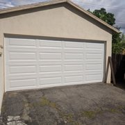 ... Photo Of M U0026 L Garage Door Repair   Sugar Land, TX, United States