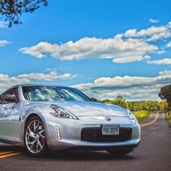 Superb Photo Of Sutherlin Nissan Of Ft Myers   Fort Myers, FL, United States ...