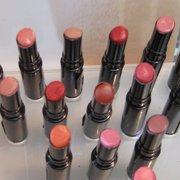 Frost Cosmetics - - Makeup Artists - 106 Ben Jenkins Rd