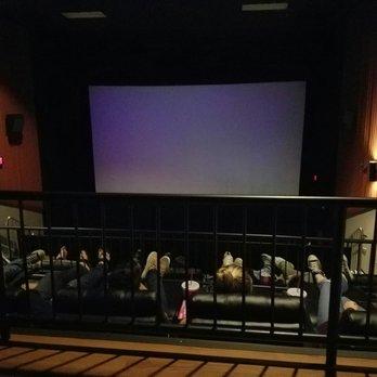 Dec 04, · reviews of Regal Cinemas Simi Valley Civic Center 16 & IMAX