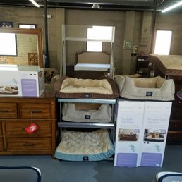 Soda City Mattress Furniture 38 Photos Furniture Stores 902 Harden St Columbia Sc
