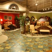 Merveilleux Proof I Went Next Photo Of Miskelly Furniture   Pearl, MS, United States ...