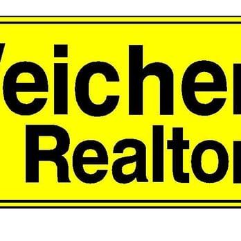 weichert realtors real estate agents 8954 rio san diego dr rh yelp com weichert realtors logo font weichert realtors login