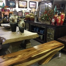 The Ranch Arrangement 24 s Furniture Stores