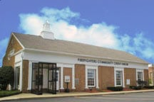 Firefighters Community Credit Union