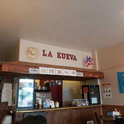 Photo Of La Kueva Restaurant Buffalo Ny United States Been Craving This
