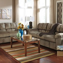 Perfect Photo Of ACO Furniture   San Jose, CA, United States. Living Room Collection