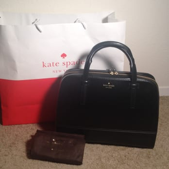 Kate Spade New York - 16 Photos & 21 Reviews - Women's ...