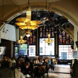 Bar Americain - 27 Photos & 20 Reviews - Bars - Leidsekade 97 ...