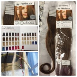 Top quality human hair extensions by lorena closed hair photo of top quality human hair extensions by lorena secaucus ca united states pmusecretfo Image collections