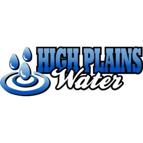 High Plains Water: 755 15th Ave SW, Valley City, ND
