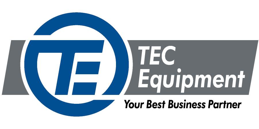 TEC Equipment - Seattle