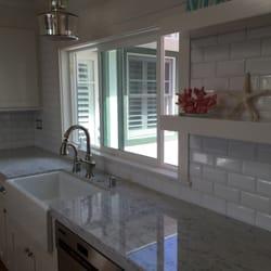 Pacific Coast Tile & Marble 10 s Kitchen & Bath