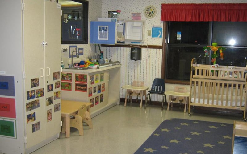 preschool in kissimmee fl south kindercare yelp 542