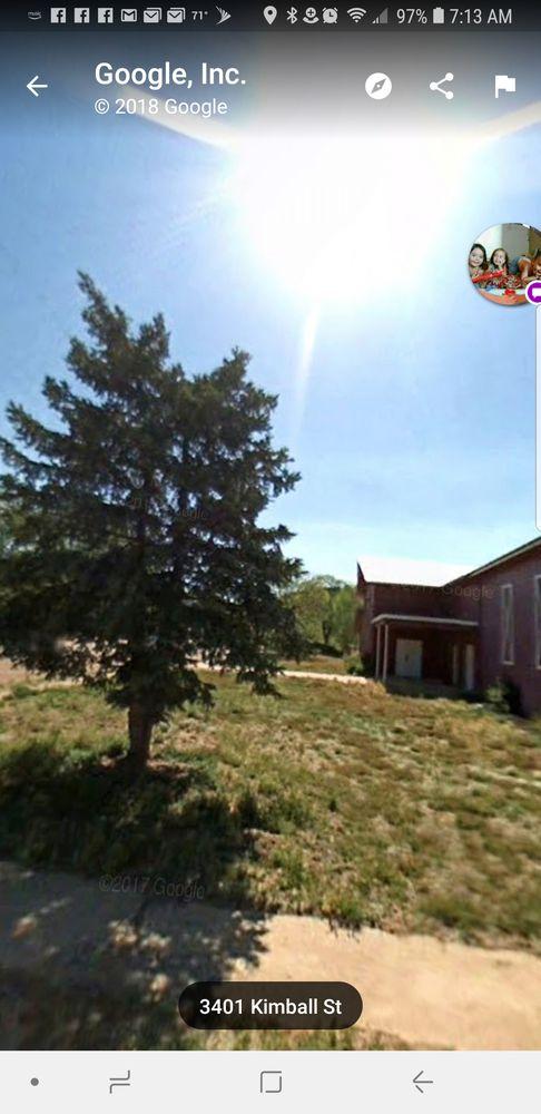 In & Out Landscape Maintenance: Payson, AZ