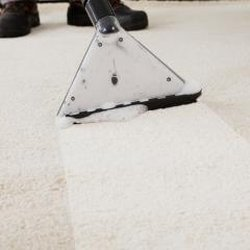 Chem Dry Big Sky Carpet Cleaning 2662 Highway 2 E
