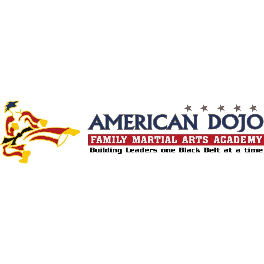 American Dojo Martial Arts: 604 W North Shore Dr, Hartland, WI