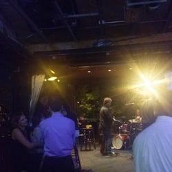 Photo Of Brazwells Premium Pub Charlotte Nc United States Live Music On
