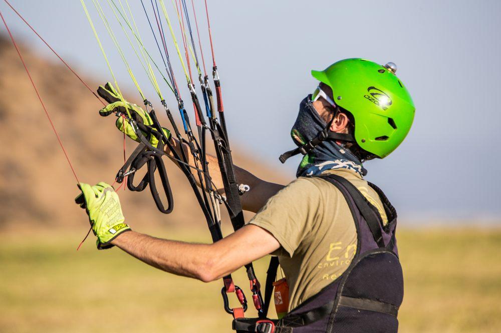 Fly With Jordan: 5500 Ben Canyon Rd, San Bernardino, CA