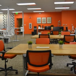 Photo Of Enerspace Palo Alto   Palo Alto, CA, United States. View Of