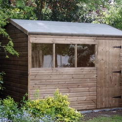 photo of sheds southend on sea essex united kingdom 10 - Garden Sheds Essex