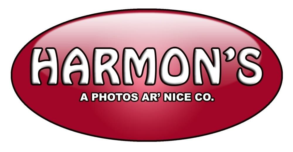 Harmon's Photos: 519 NW 60th St, Gainesville, FL