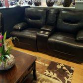 Photo Of Bob S Furniture Harrisburg Pa United States Very Comfortable