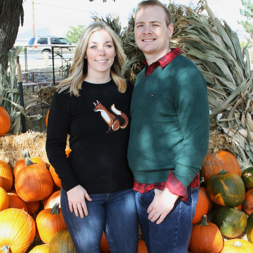 Mortimer Family Farms: 12907 E State Rt 169, Dewey, AZ